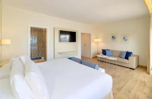 H10 Ocean Dunas - Adults Only, Hotel  Corralejo - big - 11