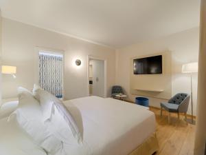 H10 Ocean Dunas - Adults Only, Hotel  Corralejo - big - 10