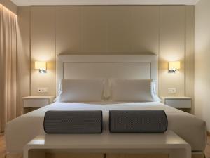 H10 Ocean Dunas - Adults Only, Hotel  Corralejo - big - 6