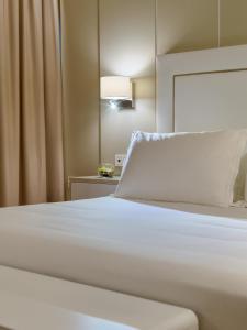 H10 Ocean Dunas - Adults Only, Hotel  Corralejo - big - 5