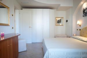 Hotel Derby Exclusive, Hotel  Milano Marittima - big - 61