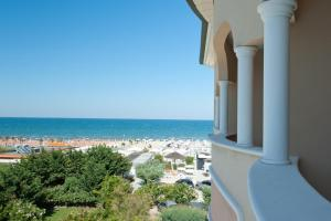 Hotel Derby Exclusive, Hotels  Milano Marittima - big - 32