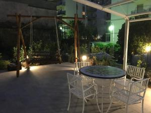 Casa Coppola - AbcAlberghi.com