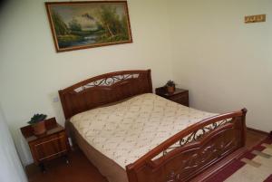 Narine Guest House, Affittacamere  Garni - big - 4