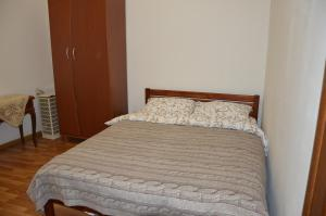 Cozy Apartment in the Center of Lviv, Apartmány  Ľvov - big - 14
