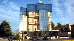 Hotel Sabo'