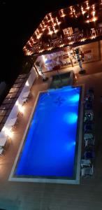 Brian Hotel