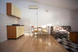 Apartments Aurora, Апартаменты  Неум - big - 13