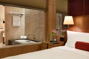 Shangri-La Hotel, Tokyo (18 of 52)