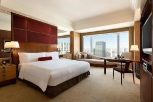 Shangri-La Hotel, Tokyo (34 of 52)