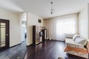 Dekabrist Apartment Belika 13 - Tosey