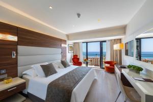 Amathus Beach Hotel (37 of 65)