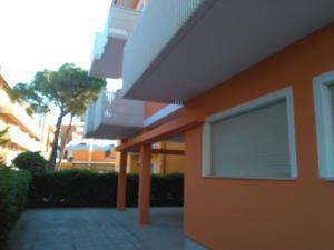 Villa Matilde - AbcAlberghi.com