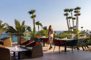 Amathus Beach Hotel (2 of 65)