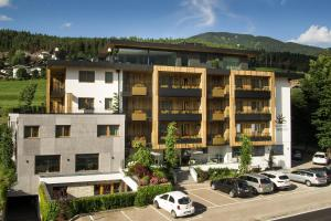 Alpin Hotel Sonnblick - AbcAlberghi.com