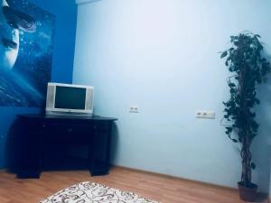 Hostel Ah, Hostels  Odessa - big - 29