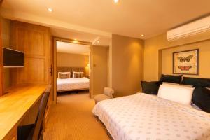 Fielding Hotel (27 of 61)