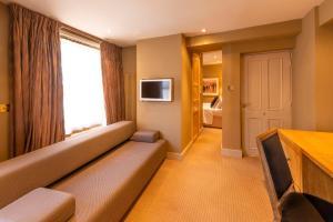 Fielding Hotel (5 of 61)