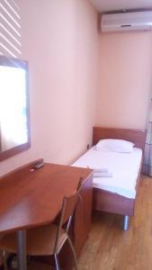 Villa Marjela, Отели типа «постель и завтрак»  Сплит - big - 2