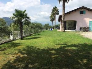 Villa Aura - AbcAlberghi.com
