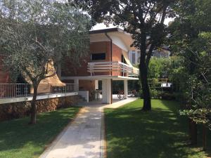 Villa Louise - AbcAlberghi.com