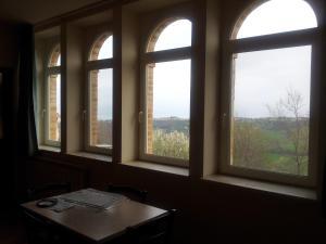 Agriturismo Casa degli Archi, Bauernhöfe  Lapedona - big - 9