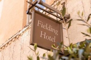 Fielding Hotel (18 of 61)