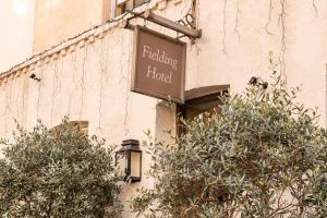 Fielding Hotel (4 of 61)