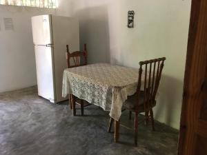 Riverside Private Lodge, Lodge  San Felipe de Puerto Plata - big - 9