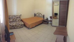 Guest House on Studencheskaya 1 - Vozrozhdeniye