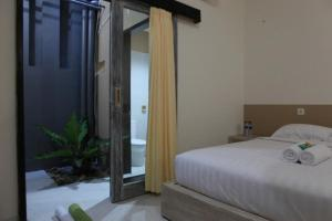 The Apartment At Badung
