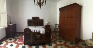 Casa di Ada - AbcAlberghi.com