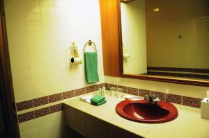 Aiman Batang Ai Resort and Retreat (40 of 44)
