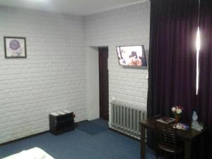 Minor Hotel, Hotely  Tashkent - big - 28