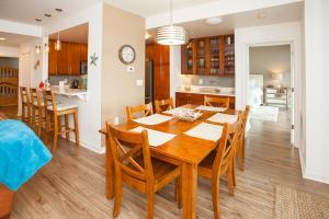 A415 Fair Dinkum Condo, Apartments  Virginia Beach - big - 7