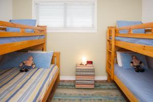 A415 Fair Dinkum Condo, Apartments  Virginia Beach - big - 14