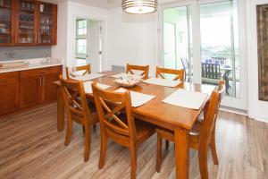 A415 Fair Dinkum Condo, Apartments  Virginia Beach - big - 19