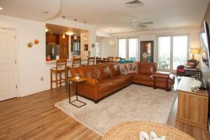 A415 Fair Dinkum Condo, Apartments  Virginia Beach - big - 22