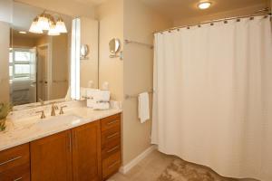 A415 Fair Dinkum Condo, Apartments  Virginia Beach - big - 25