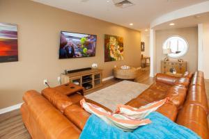 A415 Fair Dinkum Condo, Apartments  Virginia Beach - big - 26