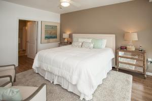 A415 Fair Dinkum Condo, Apartments  Virginia Beach - big - 30