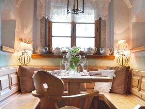 Rusterhof, Apartments  Rust - big - 16