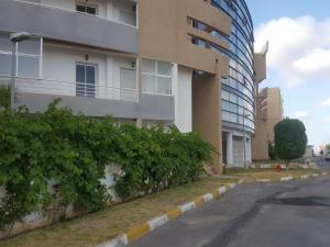 Location De Vaccance Bouznika, Ferienwohnungen  Bouznika - big - 11