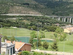 Mare golf relax - AbcAlberghi.com