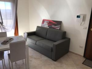 cavalcanti - AbcAlberghi.com