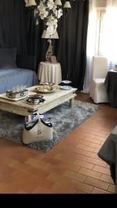 Les Chambres de Amelie B&B - AbcAlberghi.com