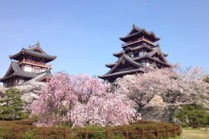 AH House in Shinmachi 2478, Ferienwohnungen  Kyoto - big - 41