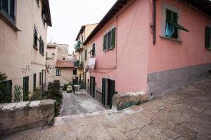 Appartamento Le viste - AbcAlberghi.com