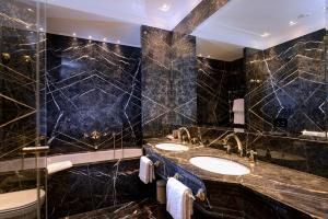 Hotel Ai Reali (12 of 107)