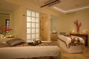 Dreams Sands Cancun Resort & Spa (25 of 53)